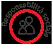 Responsabilita-Sociale